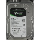 SEAGATE Archive ST8000AS0003