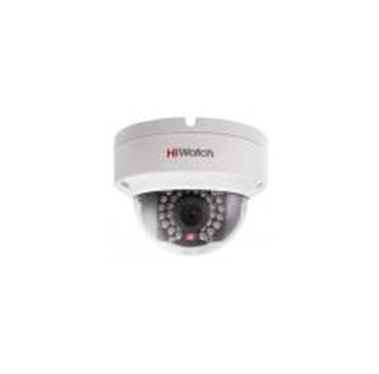 Уличная мини IP-камера Hikvision DS-N211
