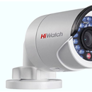 Уличная мини IP-камера Hikvision DS-N201