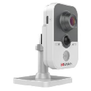 1Мп c Wi-Fi IP-камера Hikvision DS-N241